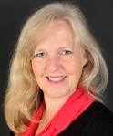 Sue Searle