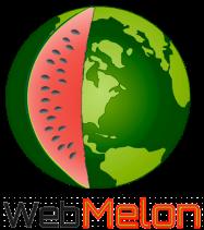 Web Melon Website Design